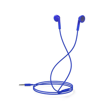 mixx-tributes-earphones-blue