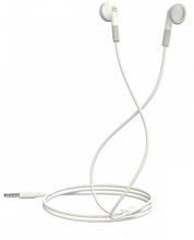 mixx-tributes-earphones-white