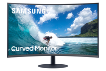 27-full-hd-curved-monitor-t55