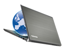 Image of 3YR INT WARRANTY EDU NETBOOKS