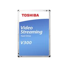 500GB V300 LFF SATA 6GBS