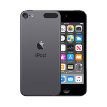 ipod-touch-128gb---space-grey