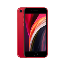 iphone-se-64gb--28product-29red