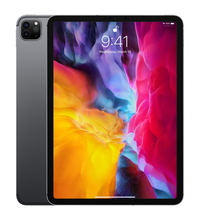Image of 11 IPAD PRO WIFI+CELL 512GB - SP GR