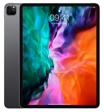 12_9-ipad-pro-wifi-128gb-space-grey