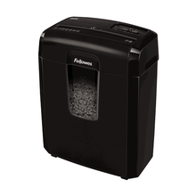 powershred-8mc-shredder-230v-uk