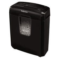powershred-3c-shredder-230v-uk