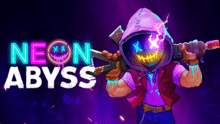Neon Abyss PC Download