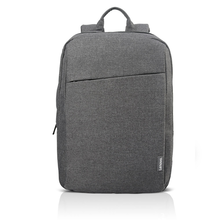lenovo-15_6-laptop-casual-backpack-b