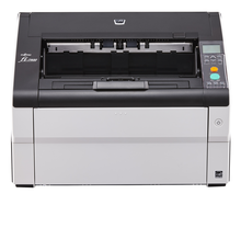 fi-7900-a3-departmental-document-scanner