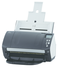 fi-7160-a4-departmental-document-scanner