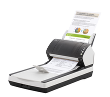 fi-7240-a4-departmental-document-scanner
