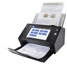 n7100-a4-network-document-scanner