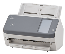 fi-7300nx-a4-dt-workgroup-document-scann