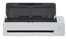 fi800r-a4-personal-document-scanner