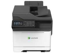 mc2640adwe-a4-colour-laser-multifunction