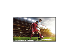 75q-75ut640s-commercial-tv