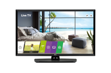 49q-49lu661h-commercial-tv