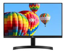 "Image of 22"" 22MK600M Monitor"
