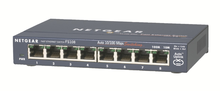 8-port-fast-ethernet-switch