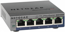 gs105e-200uks-managed-switch
