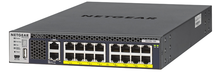 m4300-16x-stackable-l3-managed-switch