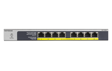 8-port-gigabit-unmanaged-switch
