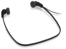 Image of LFH0334 Headphones