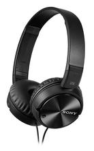 Image of MDRZX110NAB.CE7 Headphones