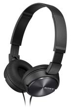 Image of MDRZX310APB.CE7 Headphones