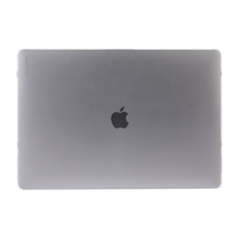 hrdshlcase-16in-macbookpro-dots-clr