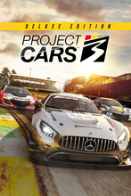 project-cars-3-deluxe-edition.png