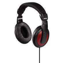 Image of HK-5618 Stereo Headphones