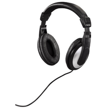 hk-5619-over-ear-headphones