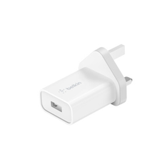 single-usb-a-wall-charger-wht