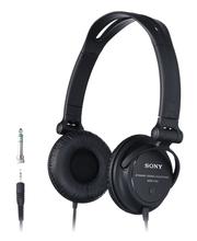 Image of MDRV150 Headphones