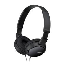 Image of MDRZX110B Headphones