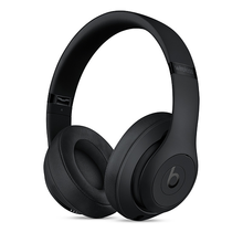 beats-studio3-wless-matte-black