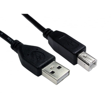 1mtr-usb-2_0-a-male-to-b-male