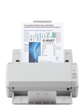 sp-1120-a4-dt-workgroup-document-scanner