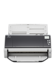 fi-7460-a3-departmental-document-scanner