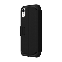 surv-strong-wallet-iphone-xr-black