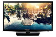 """Image of 24"""" HG24EE690AB Commercial TV"""