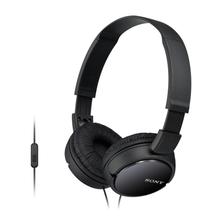 Image of MDRZX110APB.CE7 Headphones