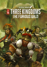 total-war-three-kingdoms-the-furious-.png