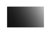 "Image of 49""49VM5E Video Wall Display"
