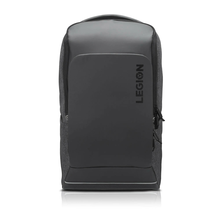 Image of LEGION 15.6IN RECON GAMING BACKPACK