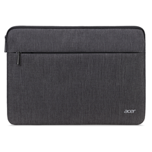 acer-protective-sleeve-grey-14