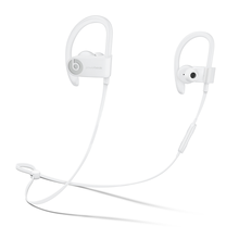 -5Epowerbeats3-wirelessearphones-white