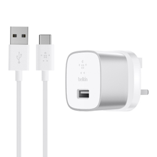 quick-3_0-home-charger-usb-c-to-a